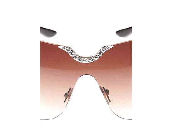 chopard-jewel-sunglasses-2 Outdoor Corporate Events and The Importance of Having Canopy Tents