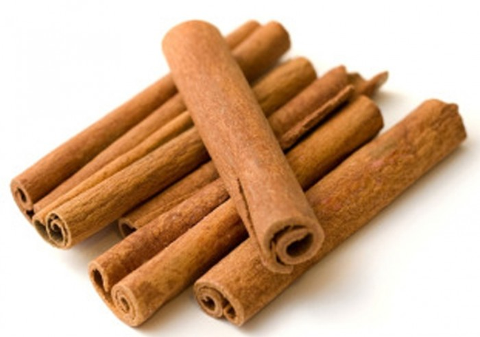 cinnamon It Is Time to Quit Smoking Now Using These Multiple Methods
