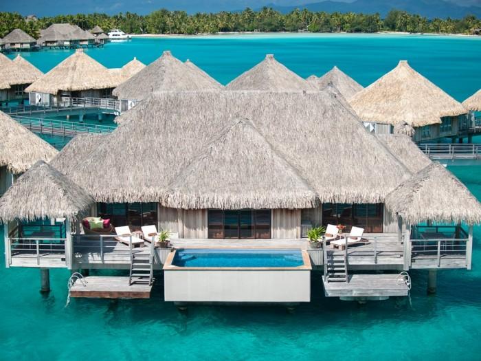 cn_image_2.size_.st-regis-bora-bora-resort-bora-bora-french-polynesia-110155-3 Top 10 Romantic Vacation Spots for Couples to Enjoy Unforgettable Time
