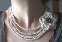 Photo of Stunning Crochet Patterns To Decorate Your Home & Make Accessories