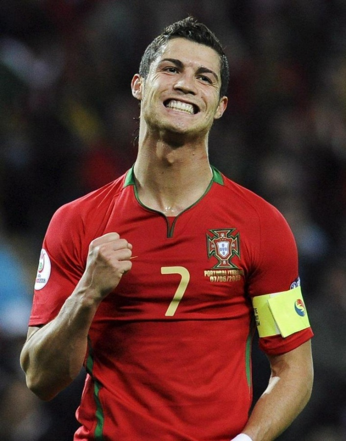 cristiano-ronaldo-141085223 Cristiano Ronaldo the Best Football Player & the Greatest of All Time