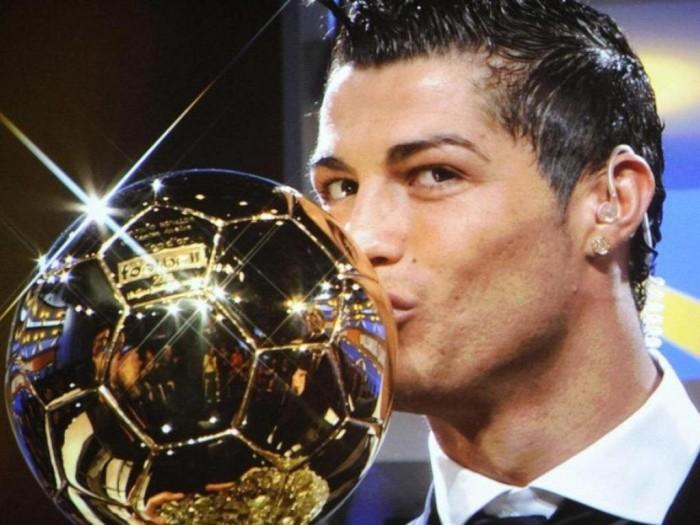 cristiano-ronaldo-remportera-nouveau-ballon_94418 Cristiano Ronaldo the Best Football Player & the Greatest of All Time