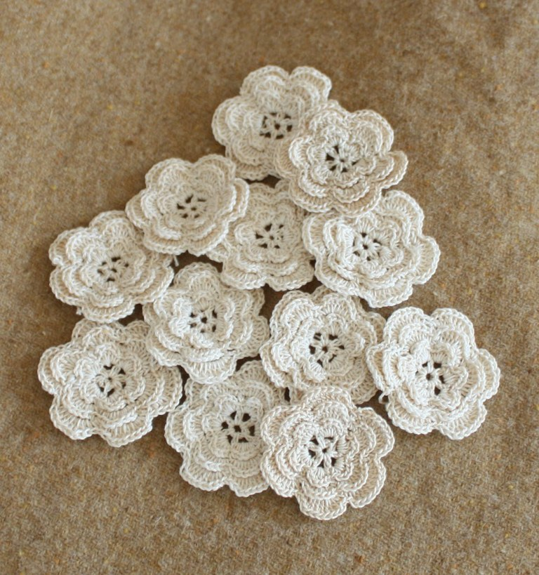 Stunning Crochet Patterns To Decorate Your Home & Make ...