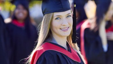 Photo of Do You Know How to Choose the Best College or University for You?