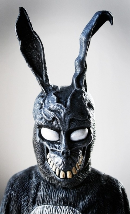 d94b98ce3440c098d8cb2ec9c3cee273 20 Most Terrifying Masks in the World of Cinema