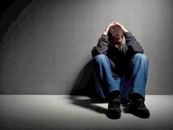 depression1 What Are the Risks of Sleeping Less Than 6 Hours a Night?