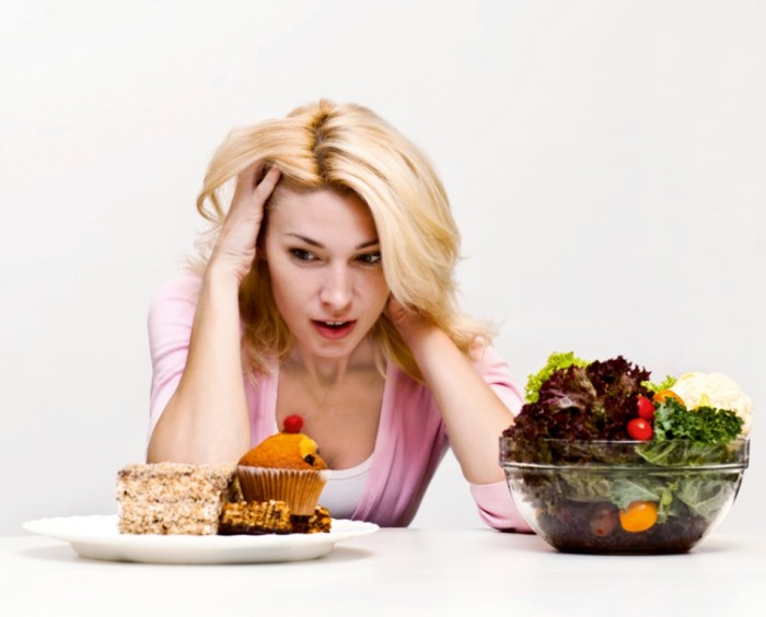 diet-pic What Are the Risks of Sleeping Less Than 6 Hours a Night?