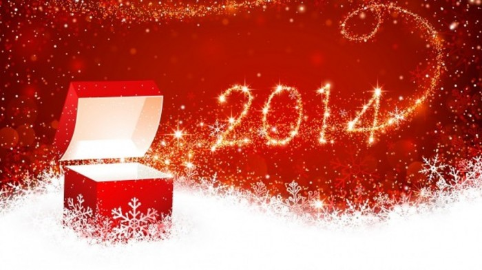 download-new-year-2014-Download-New-Year-2014-Wallpaper 45+ Latest & Most Gorgeous Greeting Cards for a Happy New Year