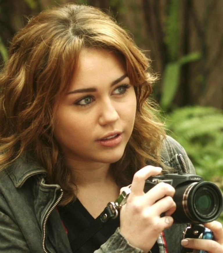 edwt0 The Latest News & Newest Photos for Miley Cyrus