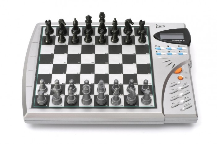 electronic-chess-draughts-game-4-other-computer-games-1016-p Do You Know How to Choose the Right Toys & Games for Your Child?