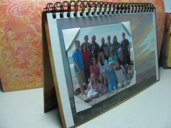 empty2 Best 65 Scrapbooking Ideas to Start Creating Yours