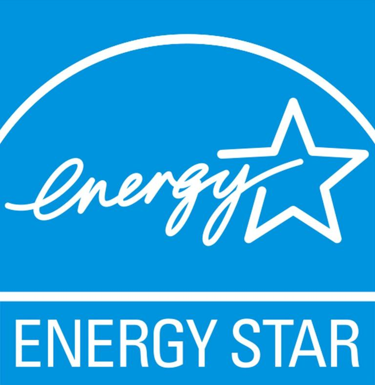 energy-star-logo 13 Easy-to-Follow Tips for Operating a Green Business