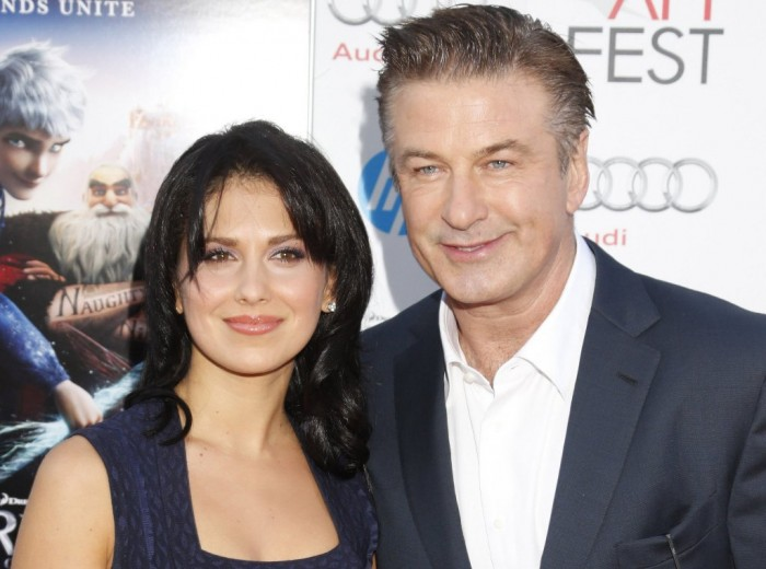 ent-130218-alec-baldwin-hilaria-thomasjpg-9ab8868ecd3d0310 Celebrities Who Had Babies in 2013, Who Are They?