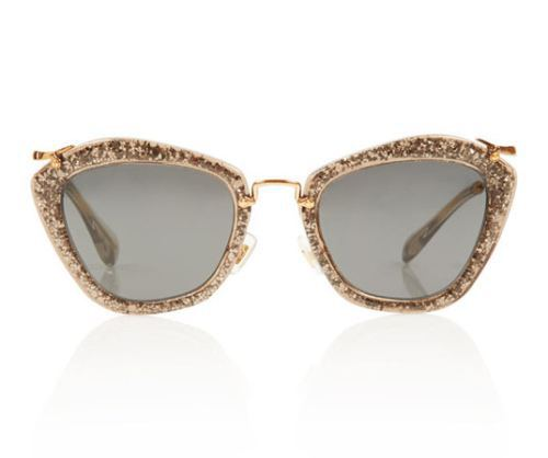 expensive-life-2 39 Most Stylish Gold and Diamond Sunglasses in 2019