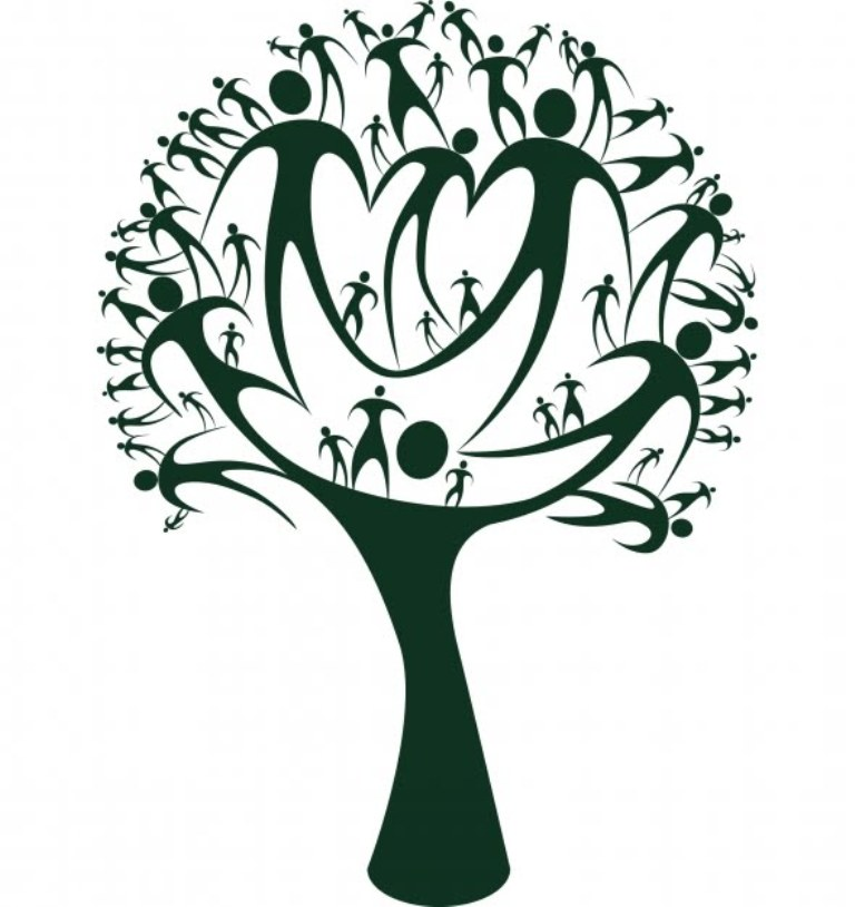 family-tree.273155835_std Research Your Family History to Know Who You Are