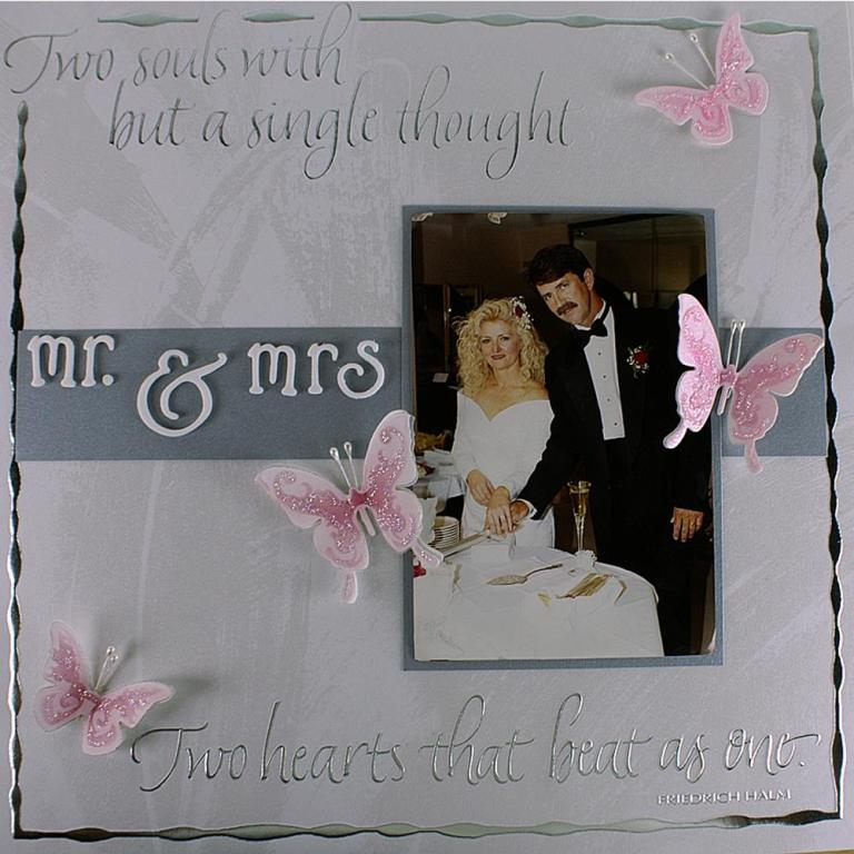 file_12 Best 65 Scrapbooking Ideas to Start Creating Yours