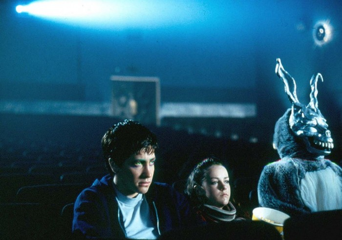 film-28-donnie-darko 20 Most Terrifying Masks in the World of Cinema