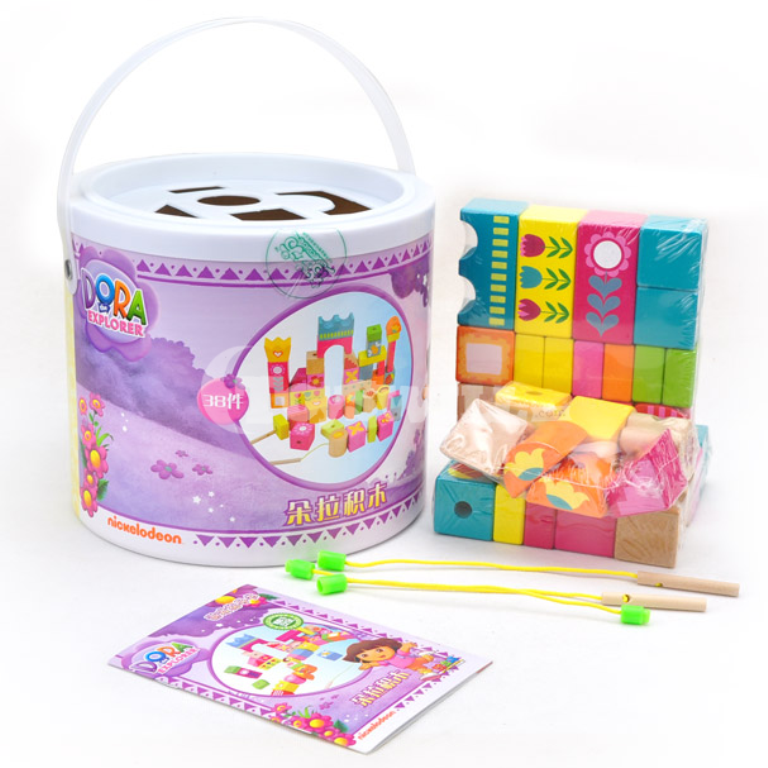 flower-garden-bead-toys-children-educational-wooden-blocks_TW07001_4 Do You Know How to Choose the Right Toys & Games for Your Child?