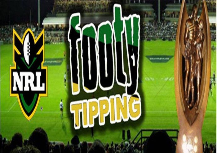 footy-tipping Footy Tipping Competitions Can Help You to Win Money