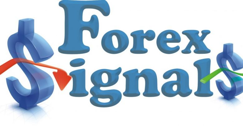 """Photo of """"Forex Signals"""" Keep In Touch With The Quick Moving Forex Market When Your Trading Time Is Limited"""