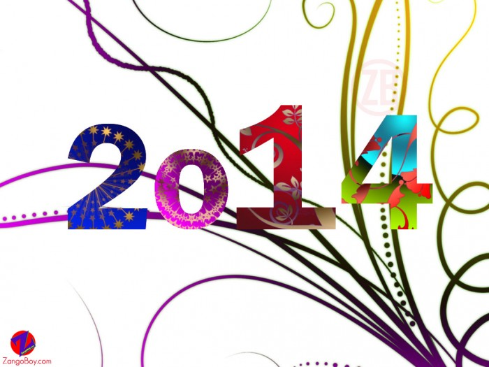 free_download_happy_new_year_2014_picture_4 45+ Latest & Most Gorgeous Greeting Cards for a Happy New Year