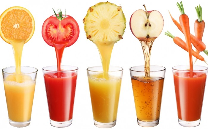 fresh-juice-107267 10 Easy-to-Follow Cooking Tips to Increase Your Savings