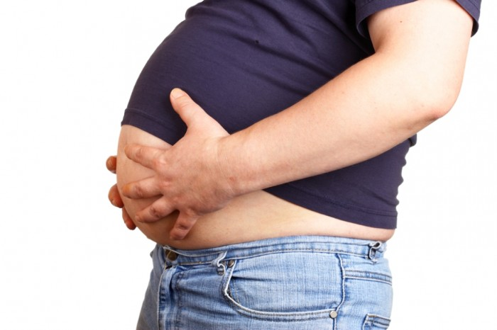gain-weight What Are the Risks of Sleeping Less Than 6 Hours a Night?