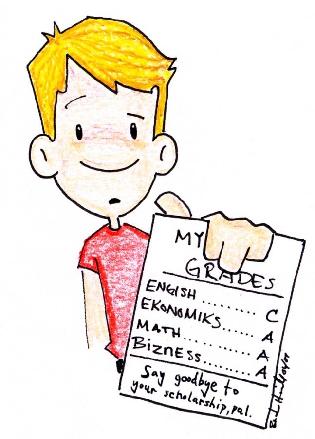 grades-lg 10 Math Tips for Teens to Get Better Grades