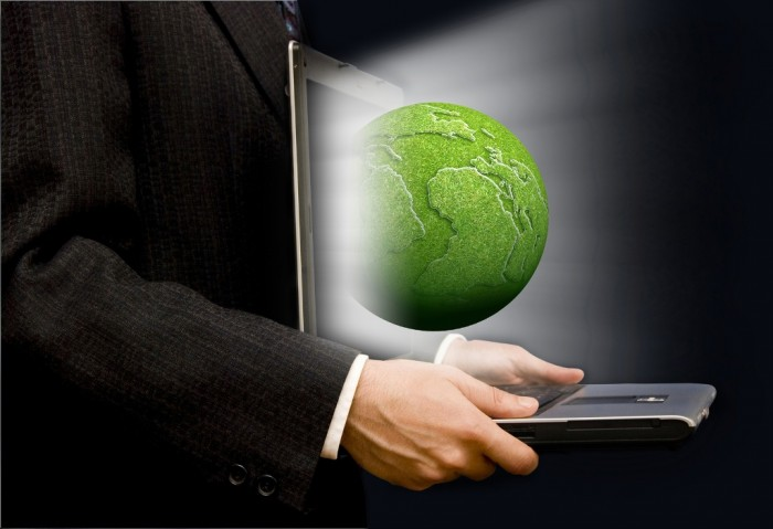 green_business-www.ausnviro.com_.au_ 13 Easy-to-Follow Tips for Operating a Green Business