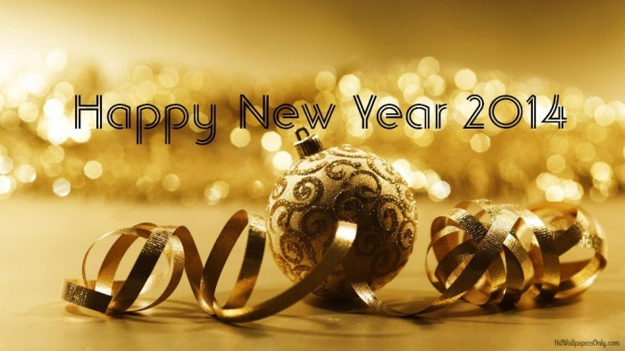happy-new-year-2014-facebook-covers-2 45+ Latest & Most Gorgeous Greeting Cards for a Happy New Year