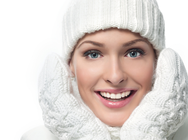 healthy-skin-winter Tips To Keep Your Skin Moist During Winter Season