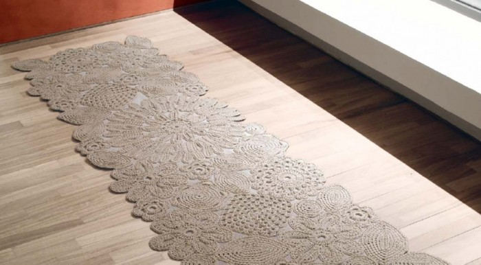 hightech-crochet_1 Stunning Crochet Patterns To Decorate Your Home & Make Accessories