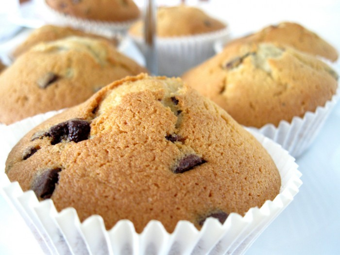 home_made_muffins 15 Tips to Help You Save Money on Entertainment