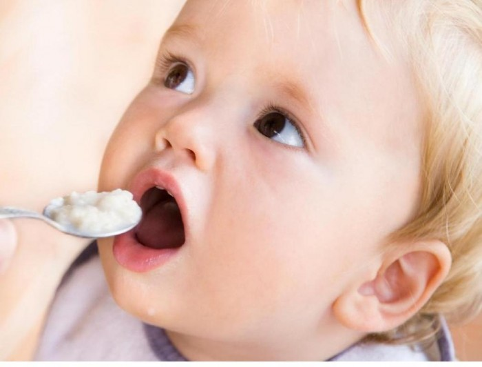 homemade-baby-food 10 Easy-to-Follow Cooking Tips to Increase Your Savings
