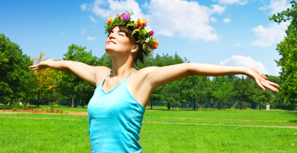 how-to-be-happy-with-what-you-have1 Simple Ways To Be Happier In Your Life