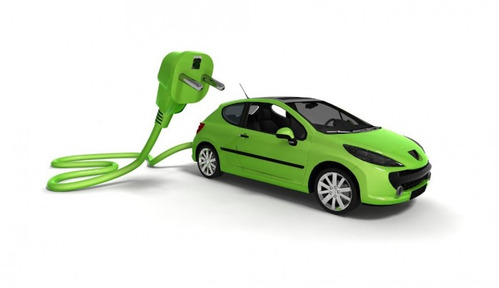 hybrid-cars 13 Easy-to-Follow Tips for Operating a Green Business