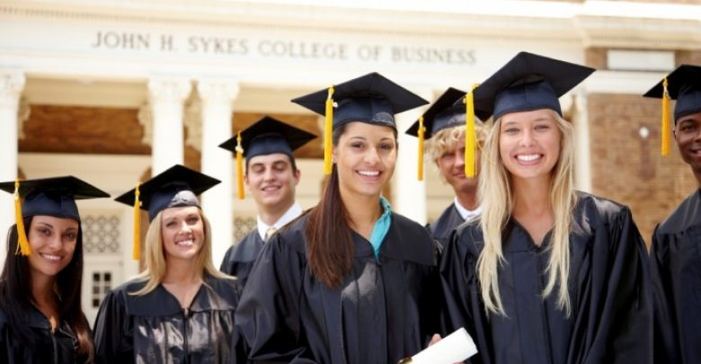 Photo of Do You Have Any Idea about How to Secure More Scholarships?