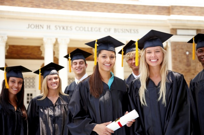 iStock_000014379570Large Do You Have Any Idea about How to Secure More Scholarships?