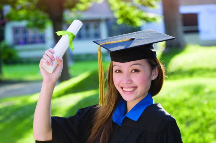 idpscholarship Do You Have Any Idea about How to Secure More Scholarships?