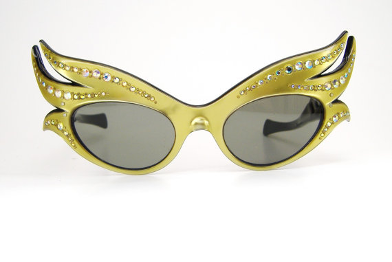 il_570xN.357133132_4x3l 39 Most Stylish Gold and Diamond Sunglasses in 2019