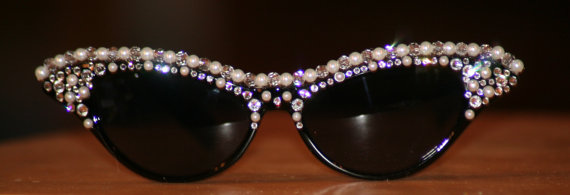 il_570xN.393398721_2uy7 39 Most Stylish Gold and Diamond Sunglasses in 2021