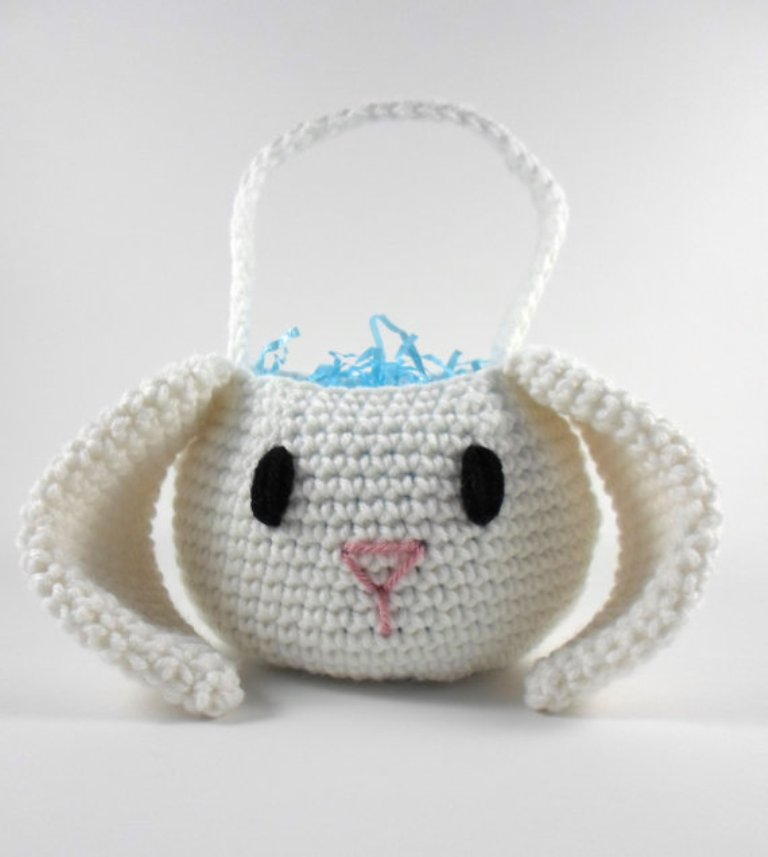 il_570xN.417633710_3zt0 Stunning Crochet Patterns To Decorate Your Home & Make Accessories