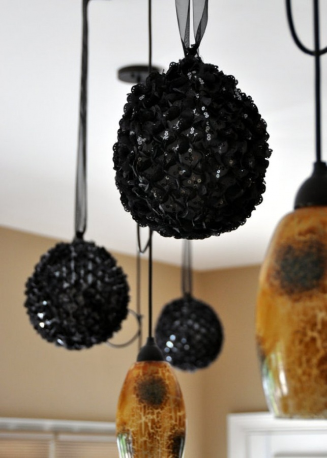 il_570xN.491498963_81qb Awesome & Breathtaking Ideas for New Year's Holiday Decorations