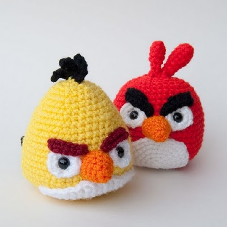 il_570xN_213312382 10 Fascinating Ideas to Create Crochet Patterns on Your Own