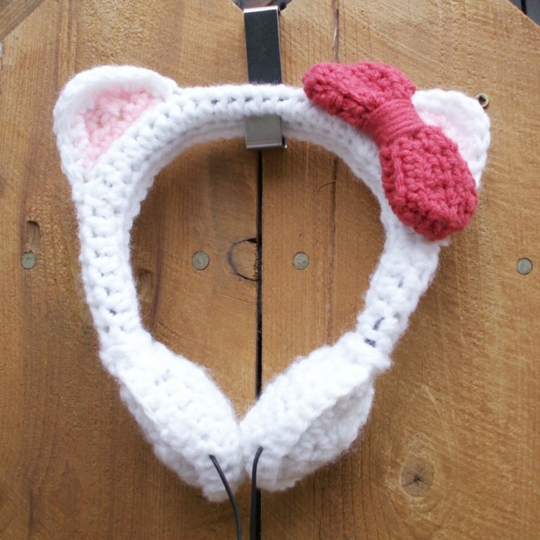il_fullxfull.160189951 Stunning Crochet Patterns To Decorate Your Home & Make Accessories