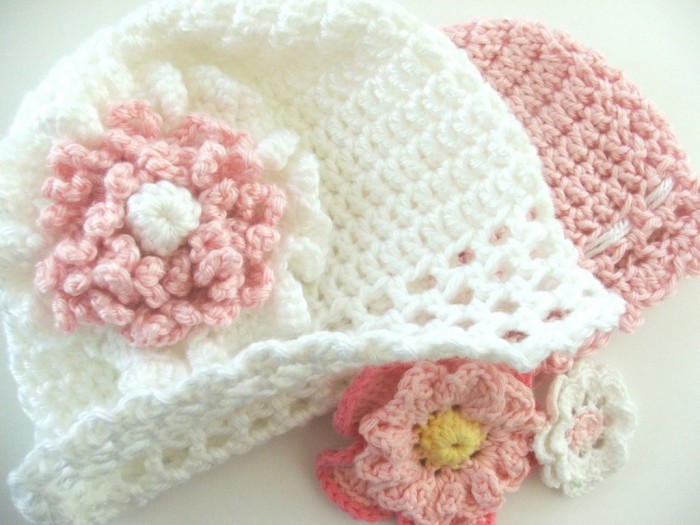 il_fullxfull.180559659 10 Fascinating Ideas to Create Crochet Patterns on Your Own