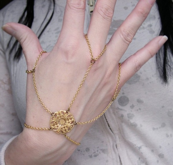 il_fullxfull.232128941 65 Hottest Hand Back Jewelry Pieces for 2020