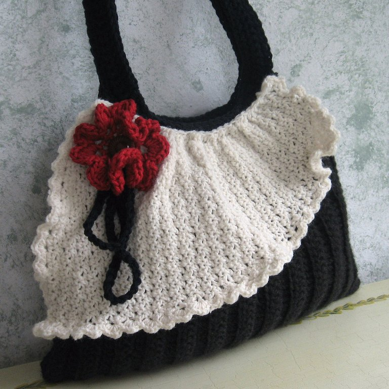 il_fullxfull.279806912 10 Fascinating Ideas to Create Crochet Patterns on Your Own
