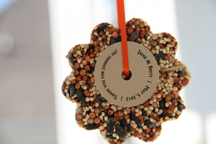 il_fullxfull.298348743 Save Money & Learn How to Make Your Own Wedding Favors