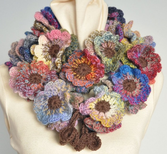 il_fullxfull.298816164 10 Fascinating Ideas to Create Crochet Patterns on Your Own